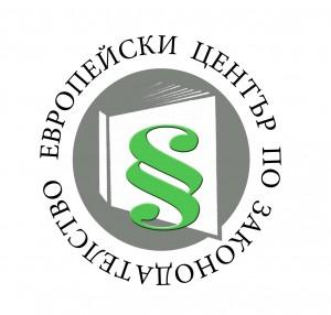 Logo_ECZ_1