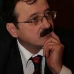TenchoKolev